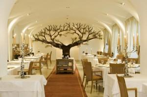 Рестораны в Австрии