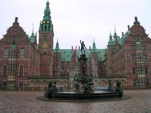 Музей Национальной Истории