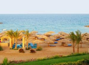 Отдых в Сафаге Египет